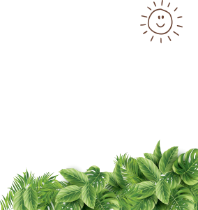 Cacolac reforestation