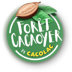 cacolac foret cacaoyer